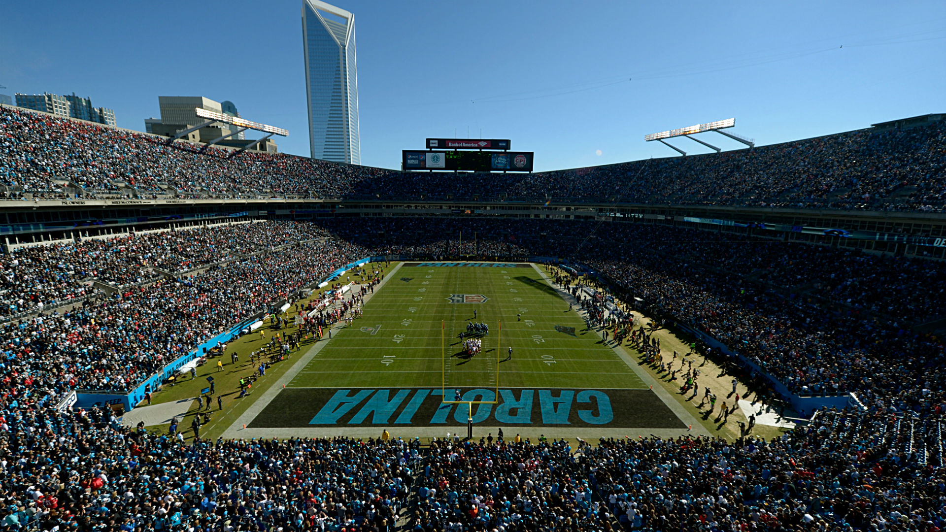 Bank-of-america-stadium-071615-getty-ftrjpg_gj3lb49797e41uue322xxfekf