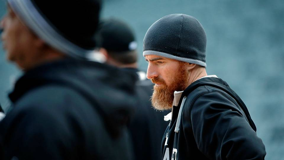 Adam Laroche - 031916 - Getty - FTR