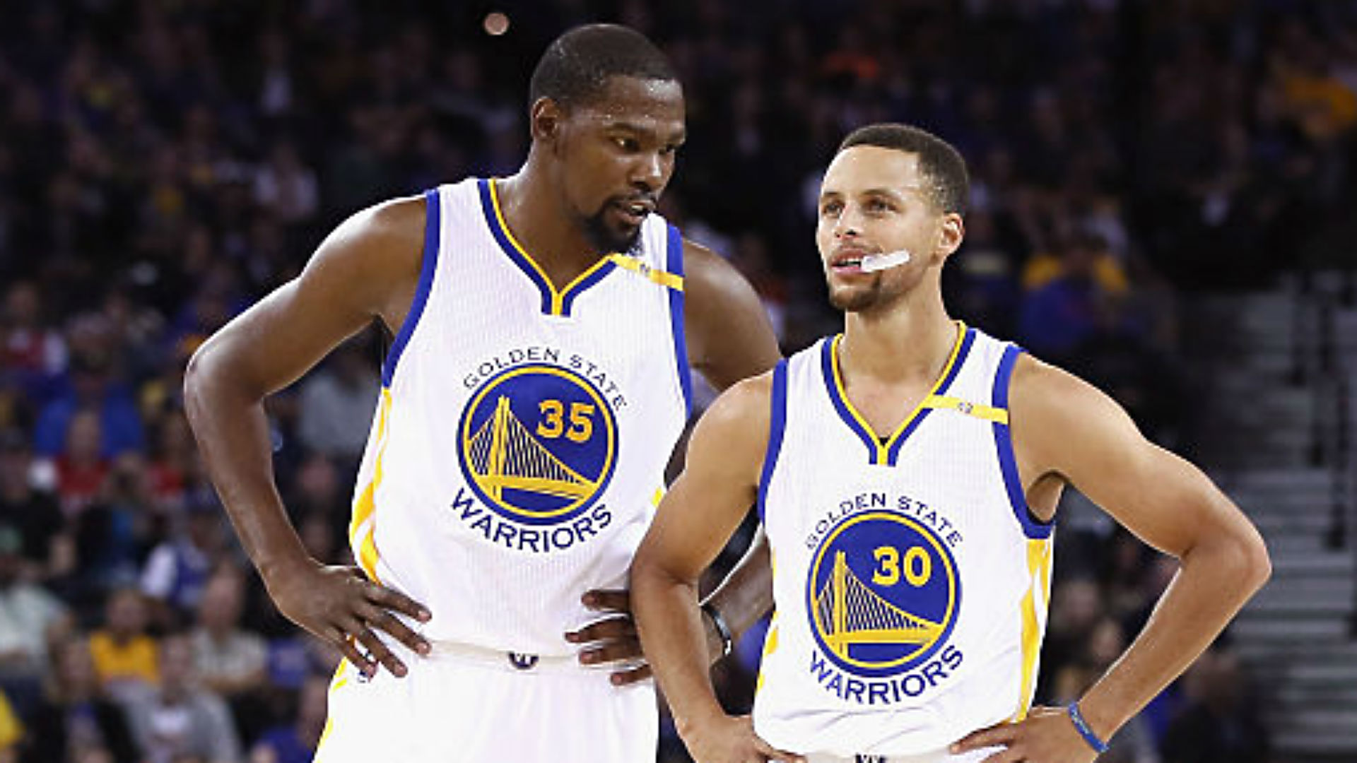 Basketball Durant-0191