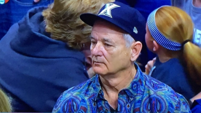 Bill-Murray-xavier-032116-twitter-ftr