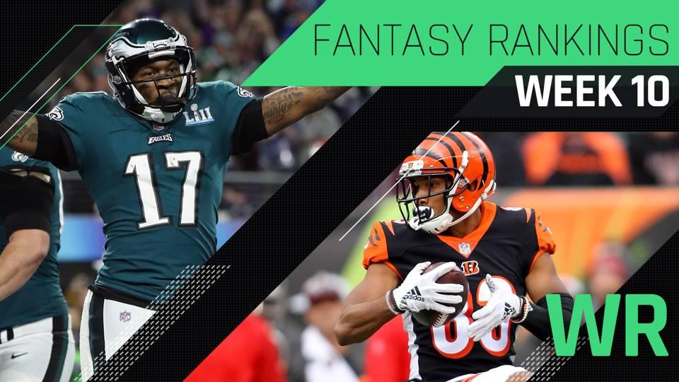Fantasy-Week-10-WR-Rankings-FTR