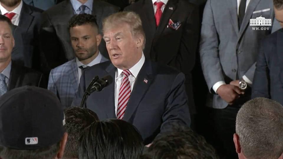 Altuve-Trump-WhiteHouse-FTR-031218.jpg