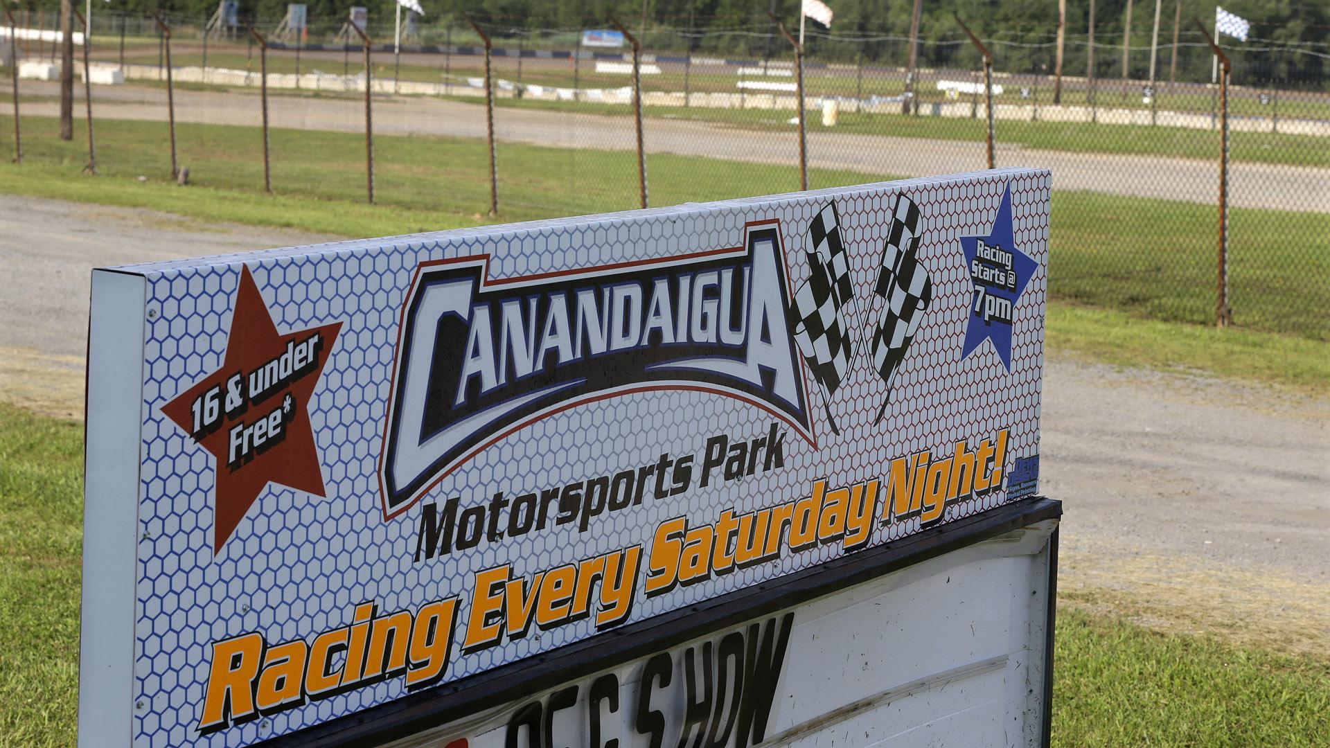 Canandaigua Motorsports Park-081114-AP-FTR.jpg