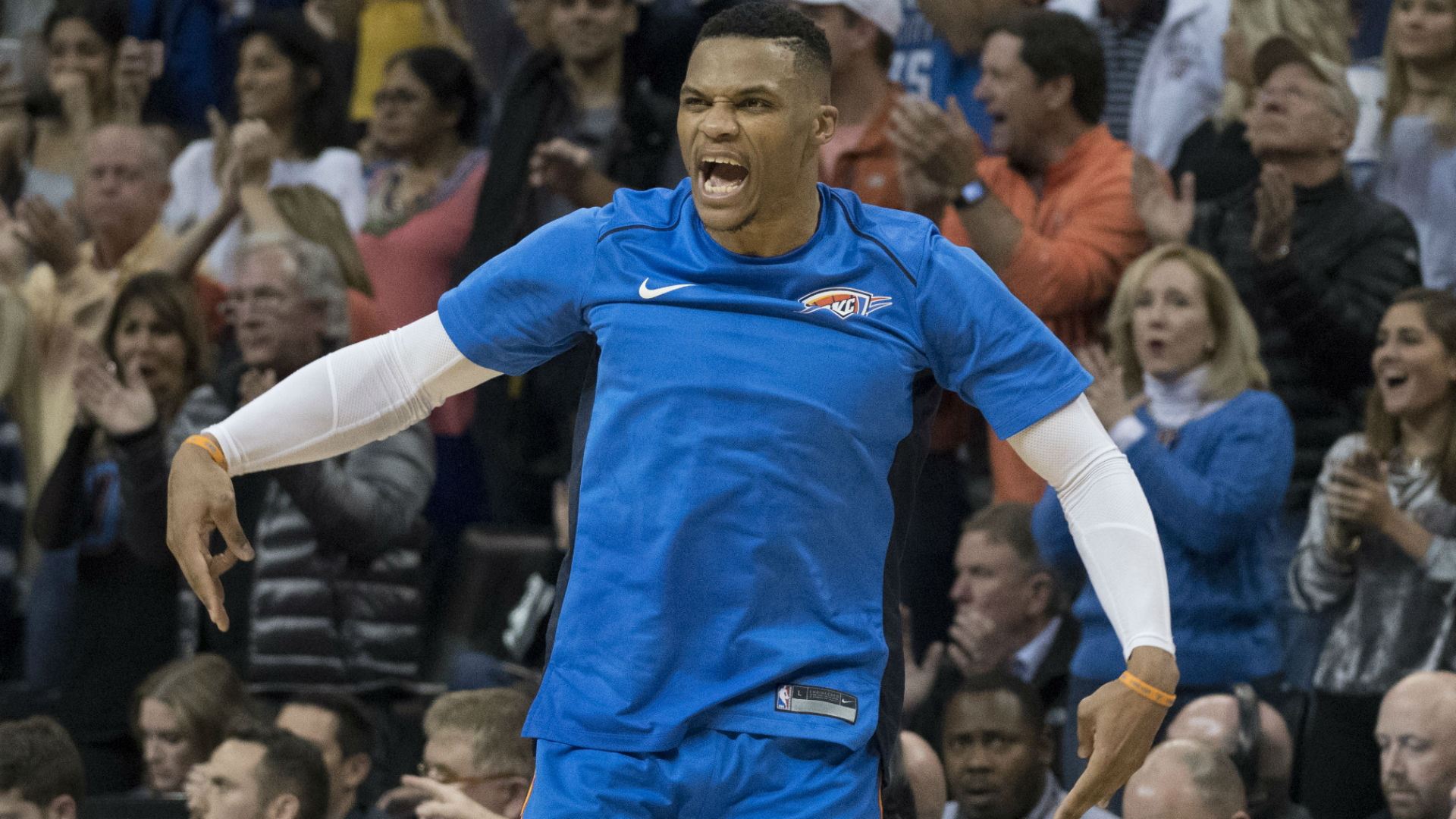 Russell-westbrook-ftrjpg_17c45pq1nm5ed1gxd8lrxke02q