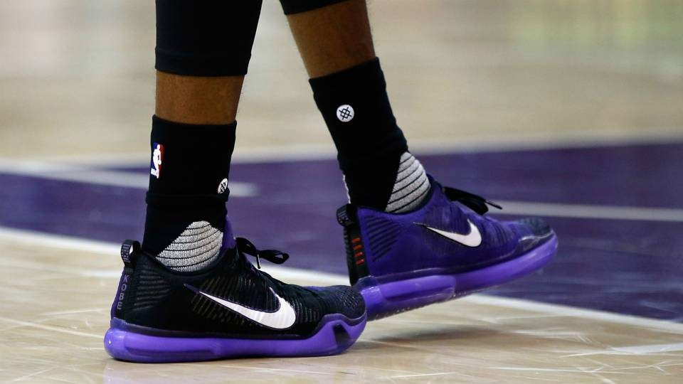 ff3b7f4528c7 Kobe 11 sneaker release date may be pushed up by Nike Basketball ...
