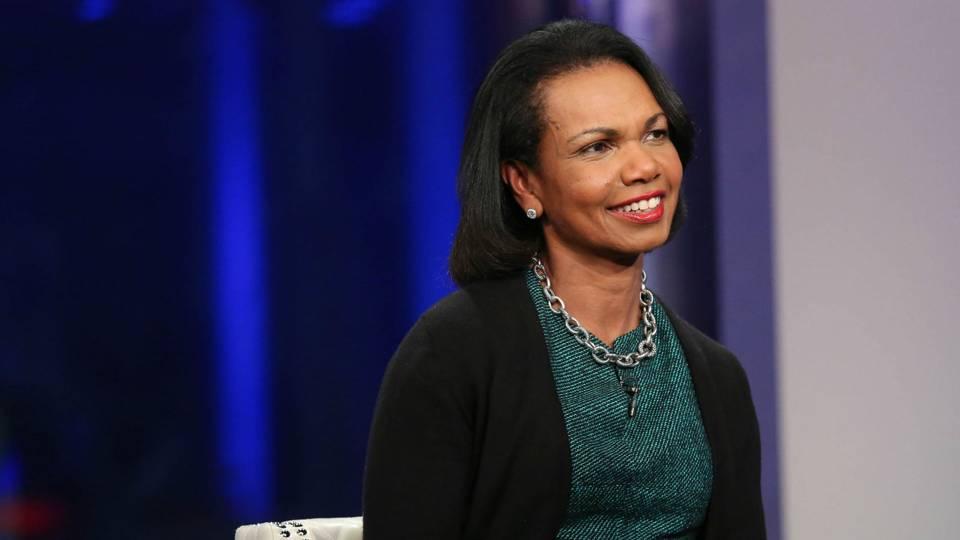 Condoleeza Rice FTR .jpg