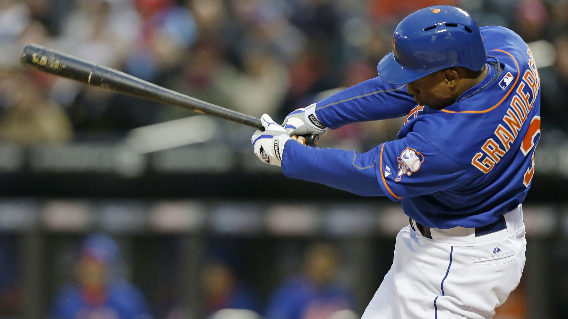 Daily fantasy baseball lineup: Friday's buy/sell picks for DraftStreet leagues