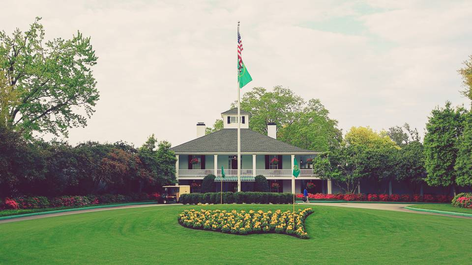 MASTERS-clubhouse-032816-GETTY-FTR.jpg