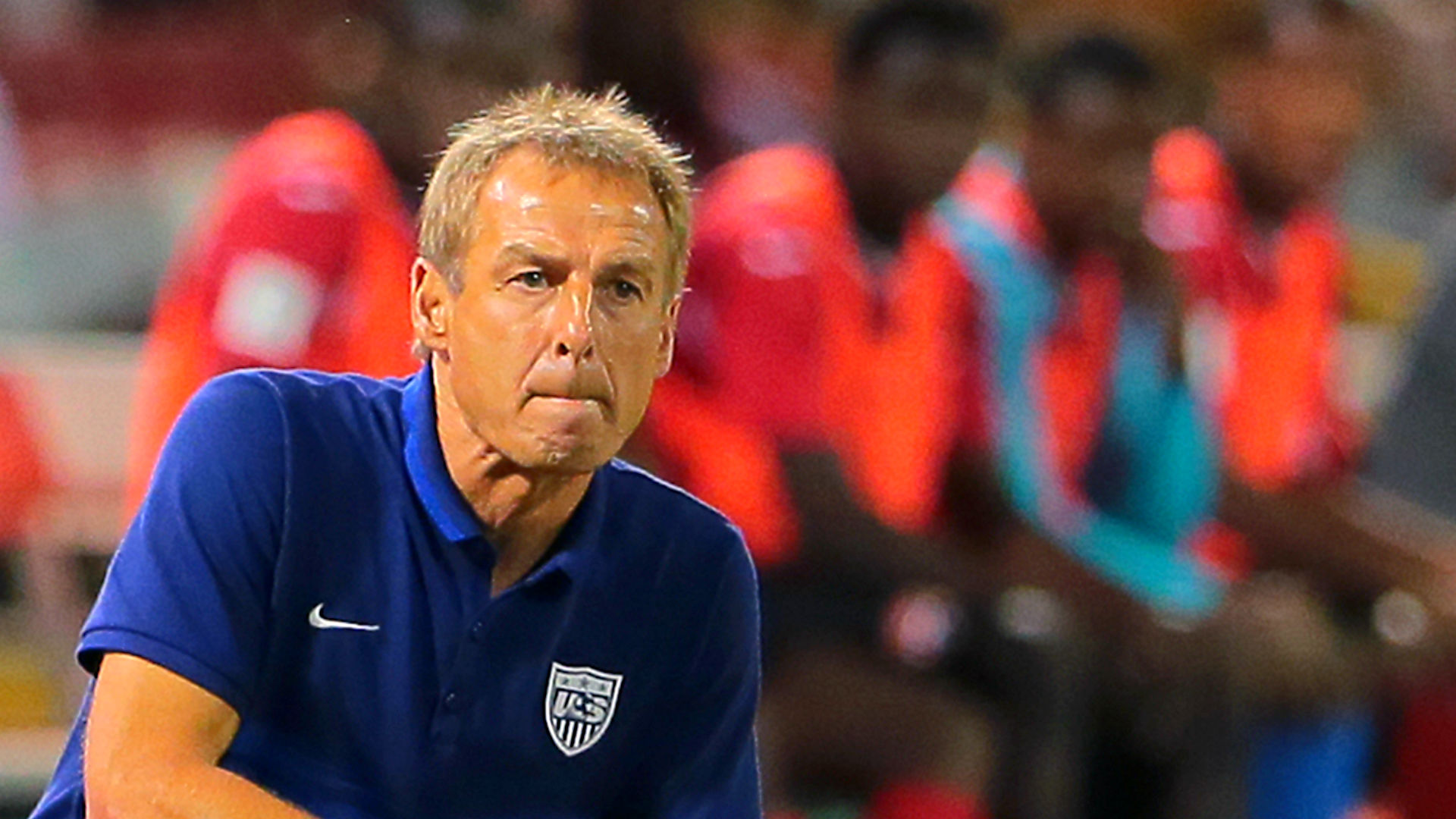 Klinsmann Jurgen Getty Ftrjpg