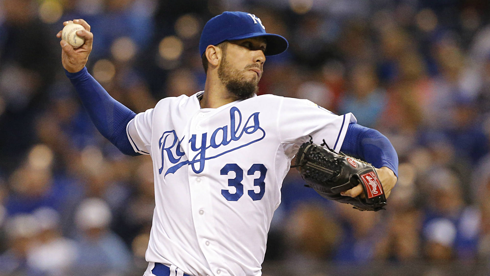 Fantasy Baseball Rankings: Saturday's starting pitchers