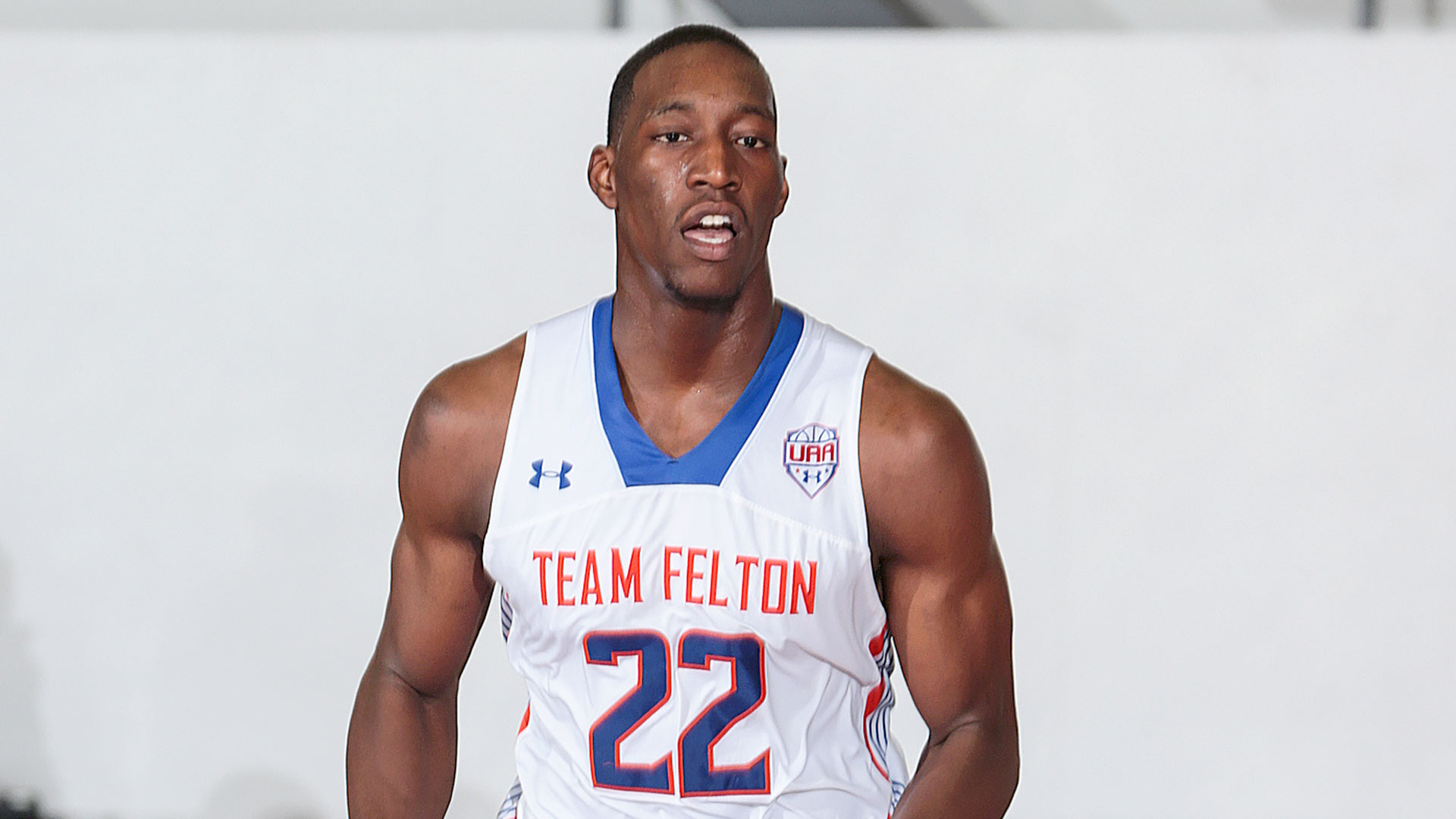 Kentucky lands another top 25 prospect in Bam Adebayo ...