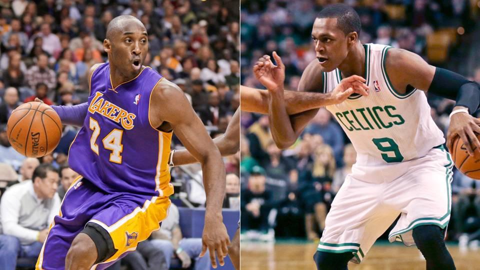 Kobe Bryant and Rajon Rondo-011714-AP-FTR.jpg