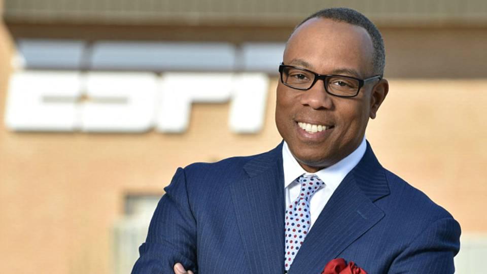 Jay-Harris2-021617-ESPN-FTR.jpg