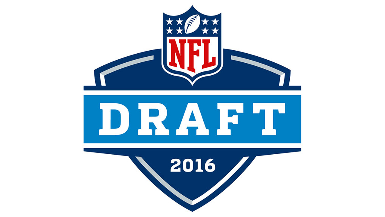 live stream nfl draft nfl line week 3