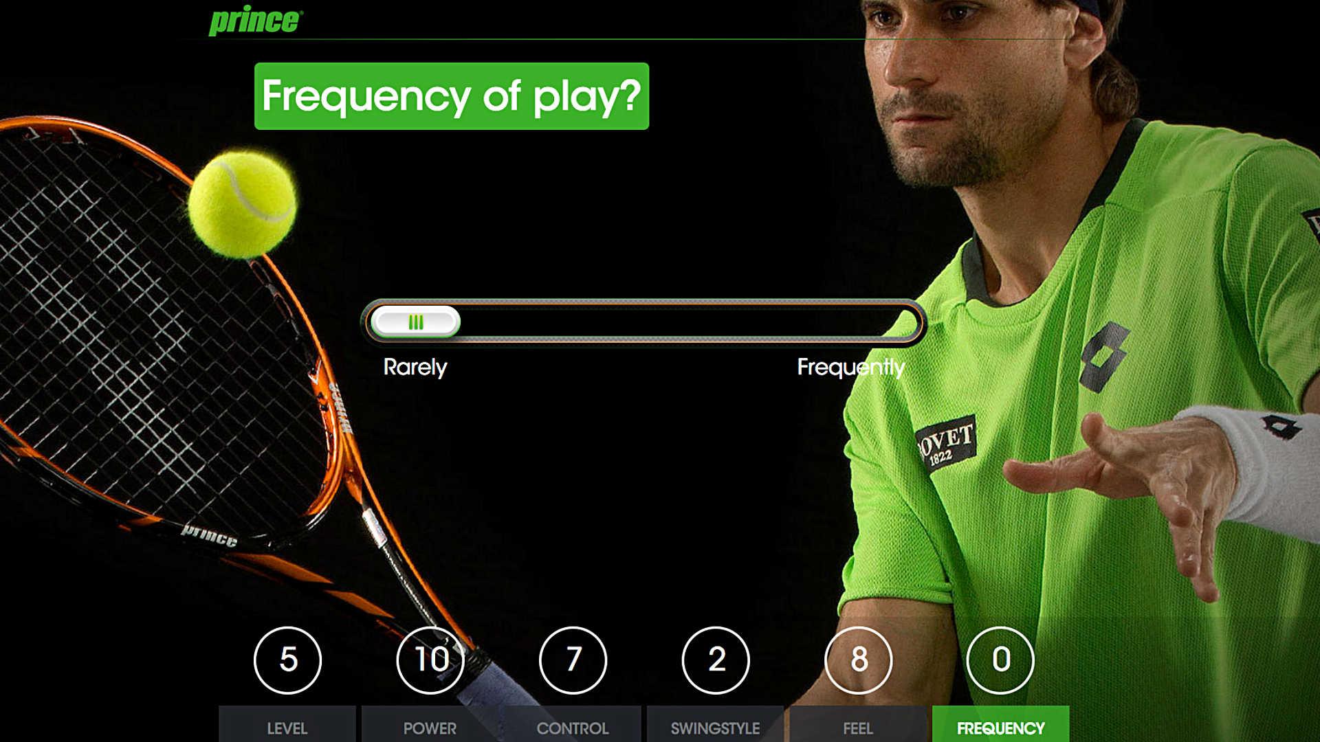 prince-tennis-030214-ap-ftr.jpg