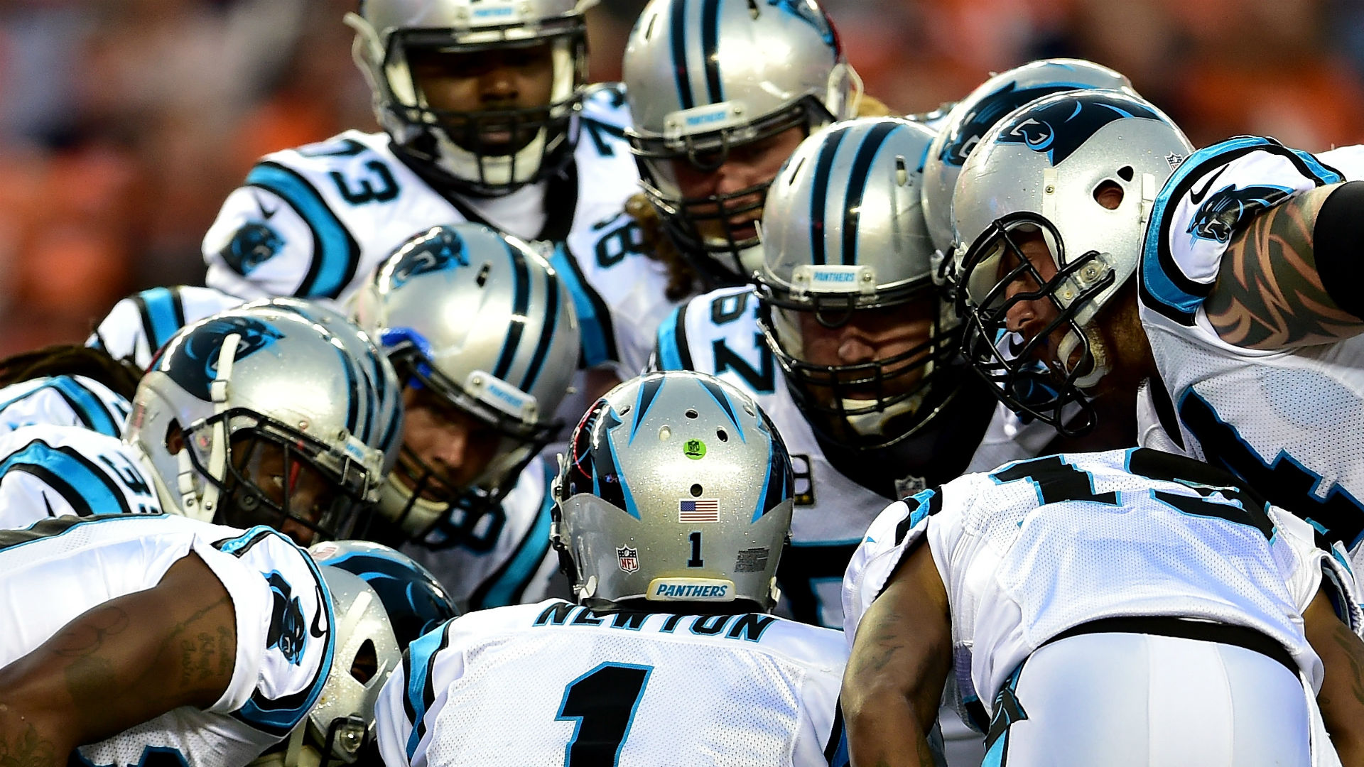 Panthers-huddle-092116-Getty-FTR.jpg