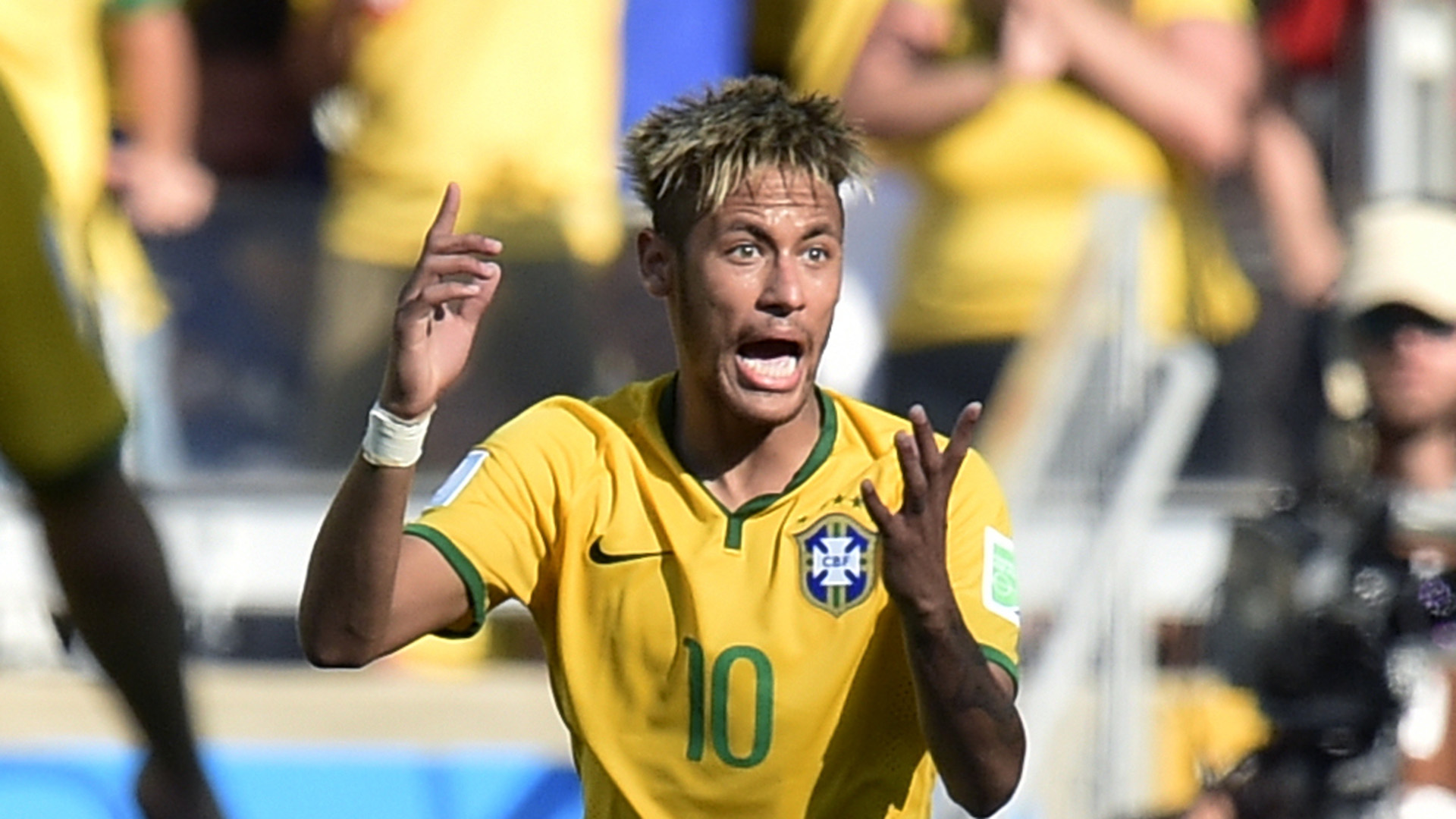 neymar-FTR-062814.jpg