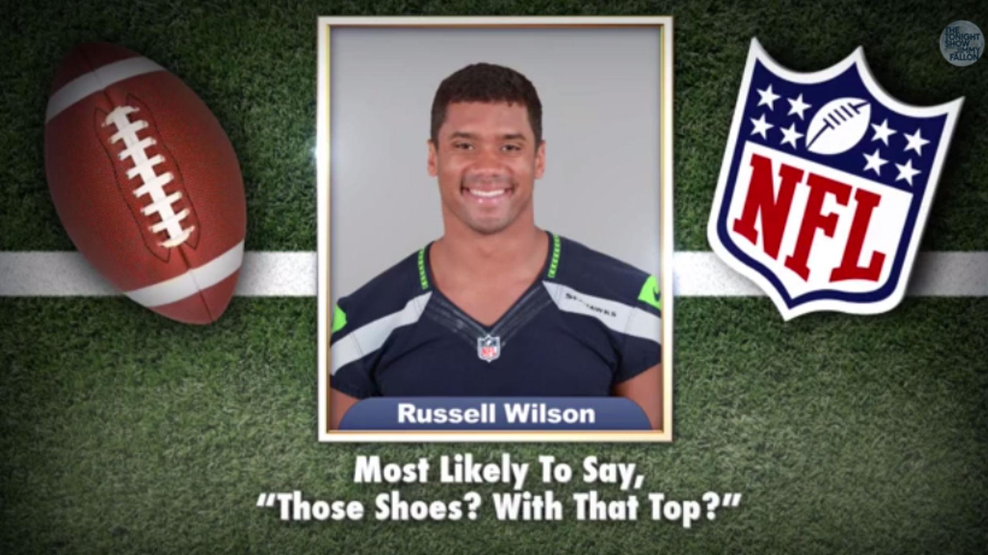 russell-wilson-011715-ftr-youtube.jpg
