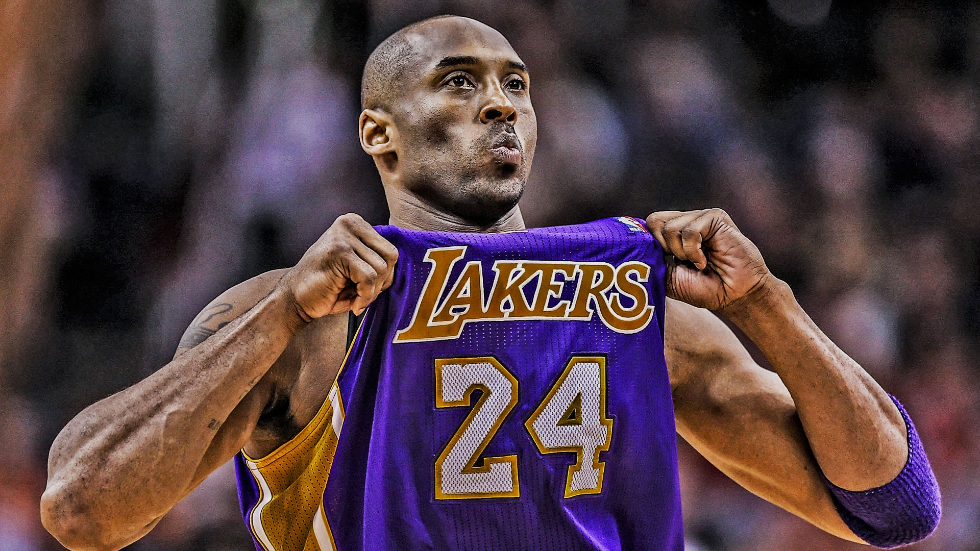 Best Nba Players With Most Rings