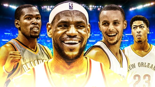 NBA-Awards-050715-GETTY-FTR.jpg