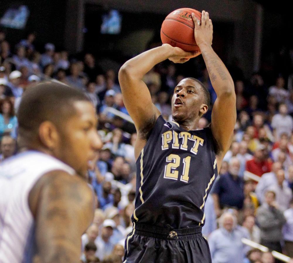 Pittsburgh Lamar Patterson-031414-AP-DL.jpg