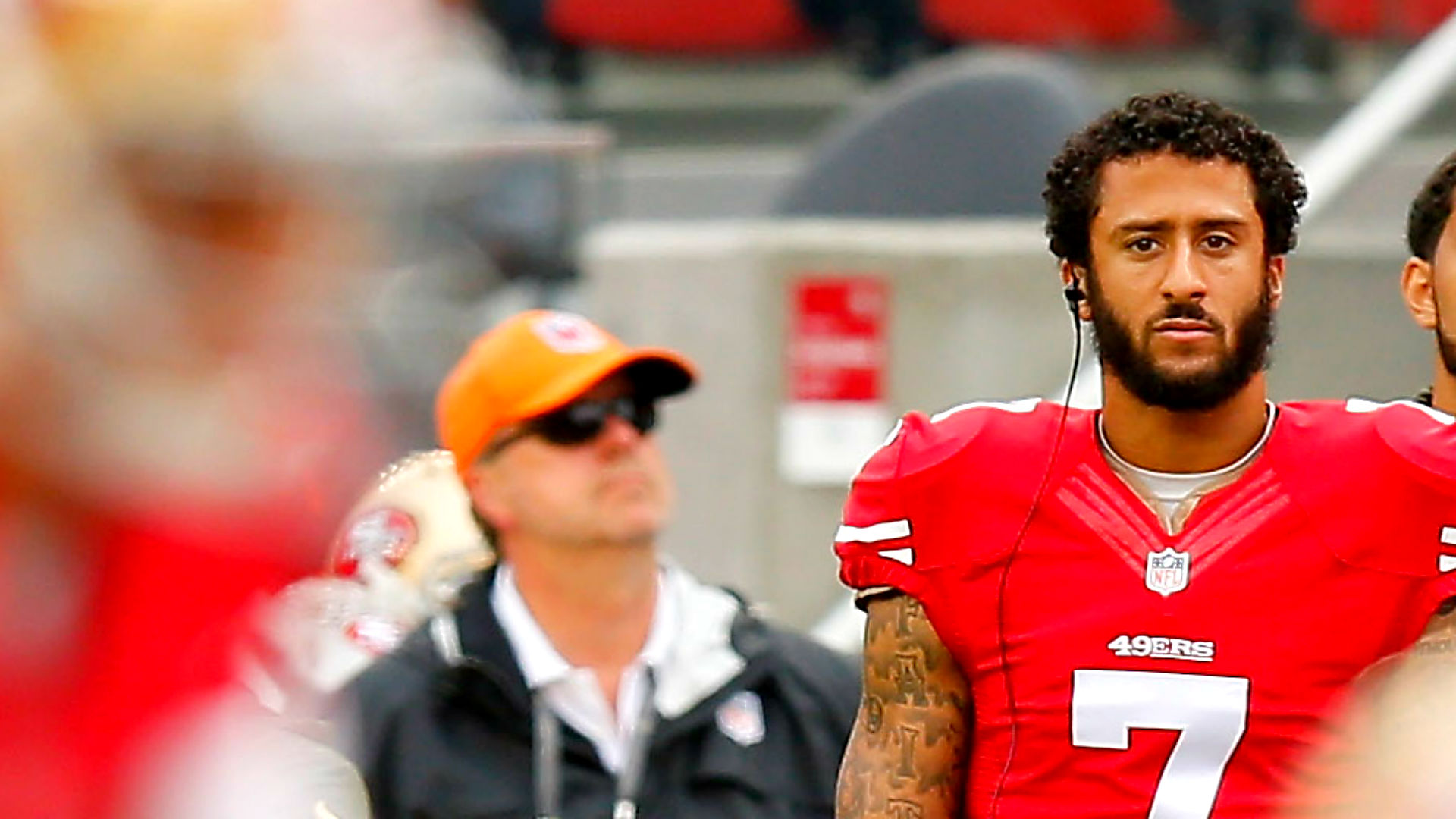 Kaepernick-colin082516-getty-ftrjpg_s9va8foojico1lh7we1tpt012