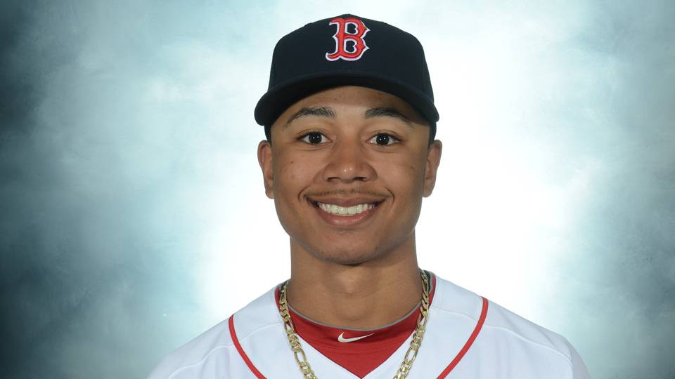 Mookie Betts-061314-FTR.jpg