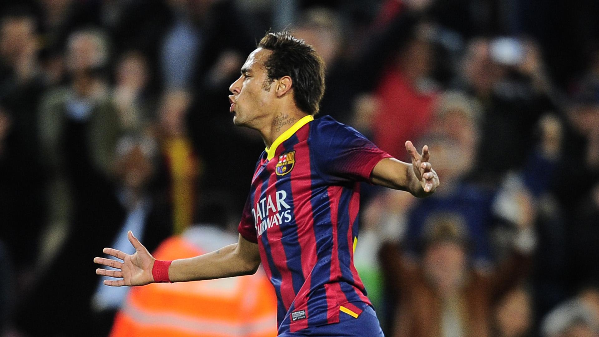 neymar-FTR-021814.jpg