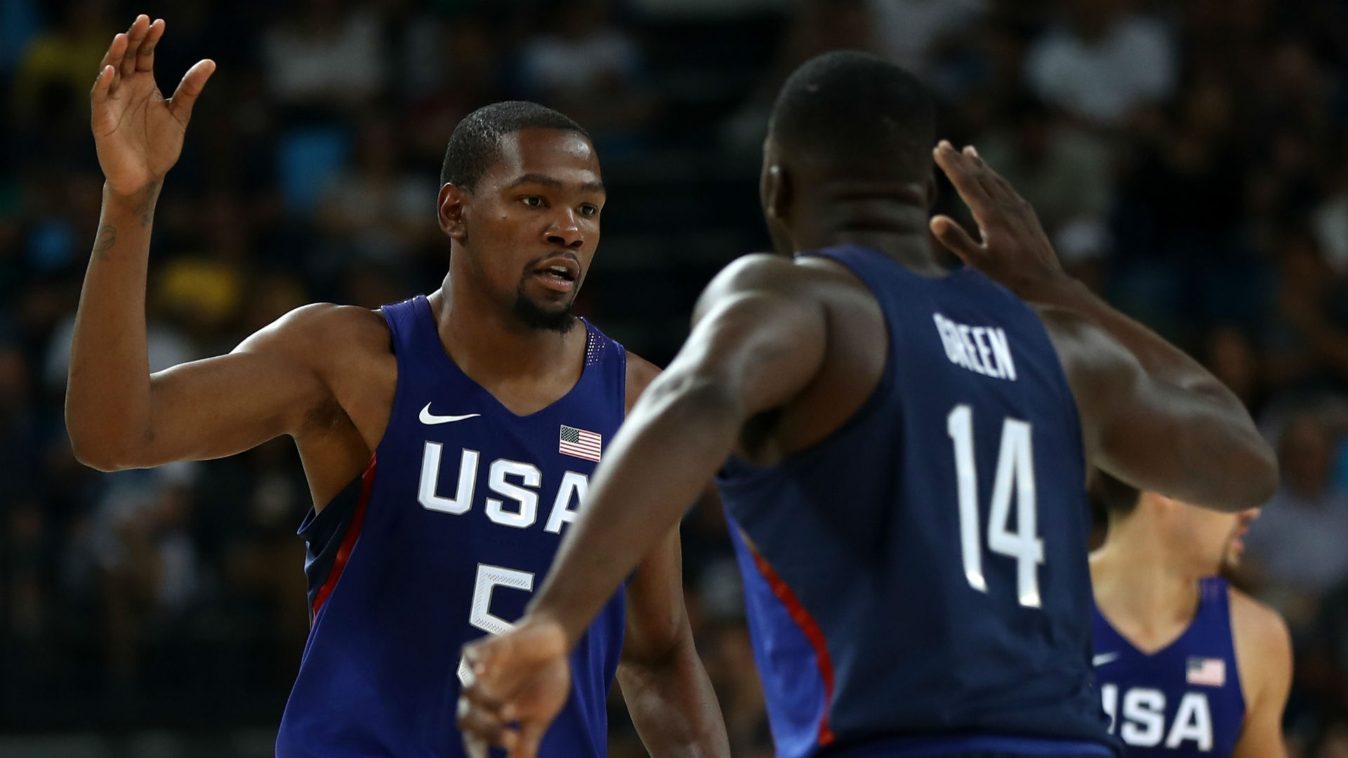 Green-durant-082816-gettyjpg_1ip6tle8uh2mk1d2uy3odkmrso