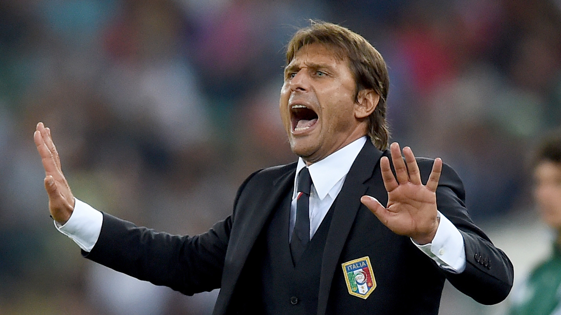 antonio-conte-FTR-090414-getty.jpg
