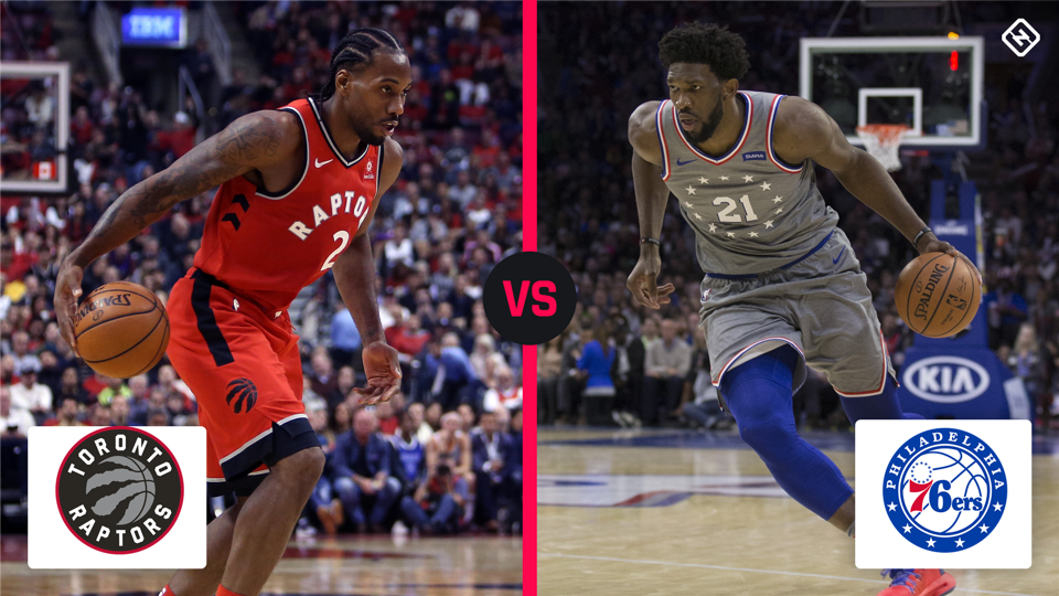 kawhi-vs-embiid-020419-getty-ftr