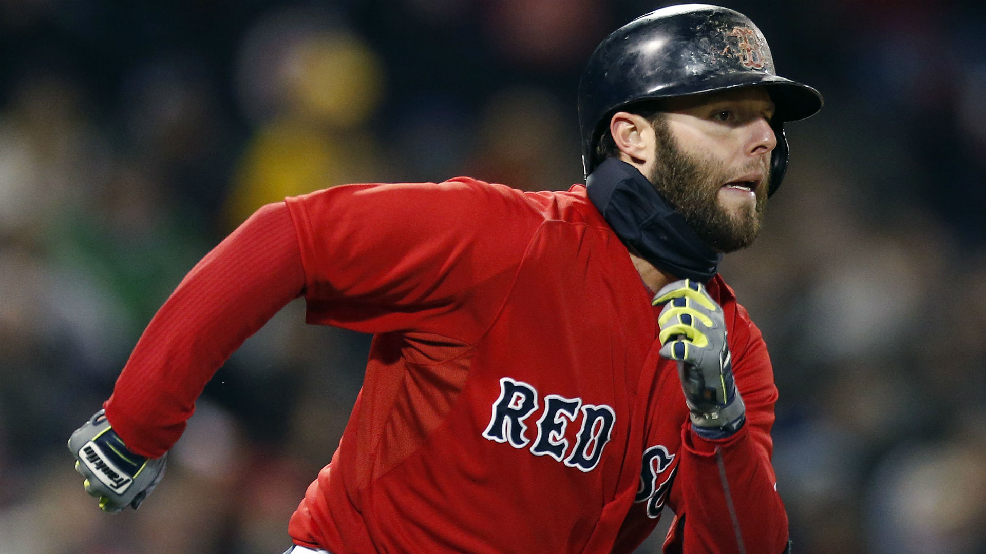 Daily fantasy baseball lineup: Sunday's buy/sell picks in DraftStreet leagues