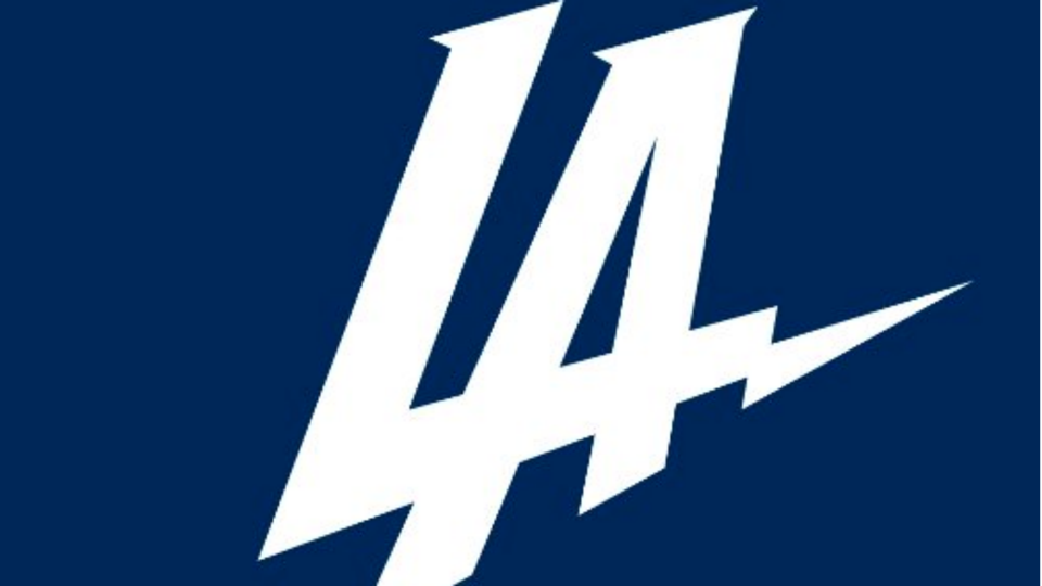 New-Chargers-Logo-FTR.png