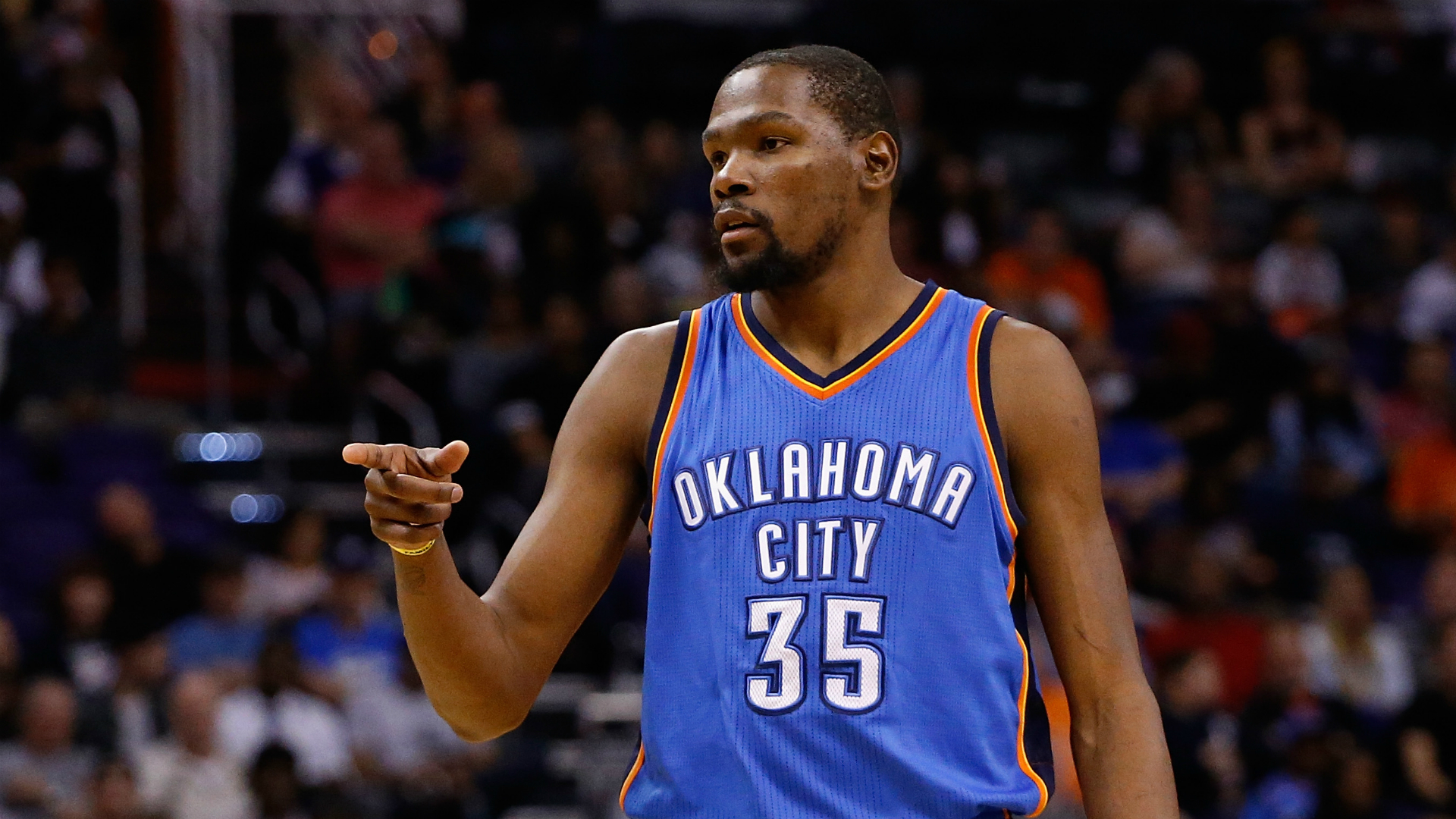 Kevin-Durant-Getty-FTR-030216