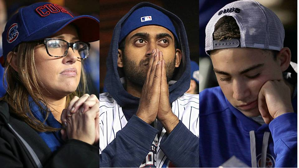 Cubs fans FTR Getty.jpg
