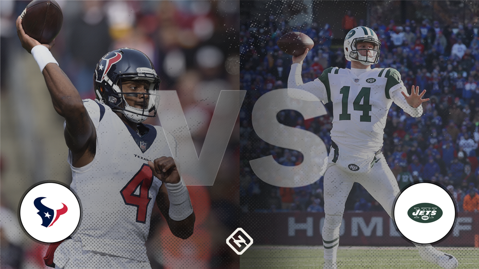 texans-jets-getty-images-ps-ftr_19oz0s4x