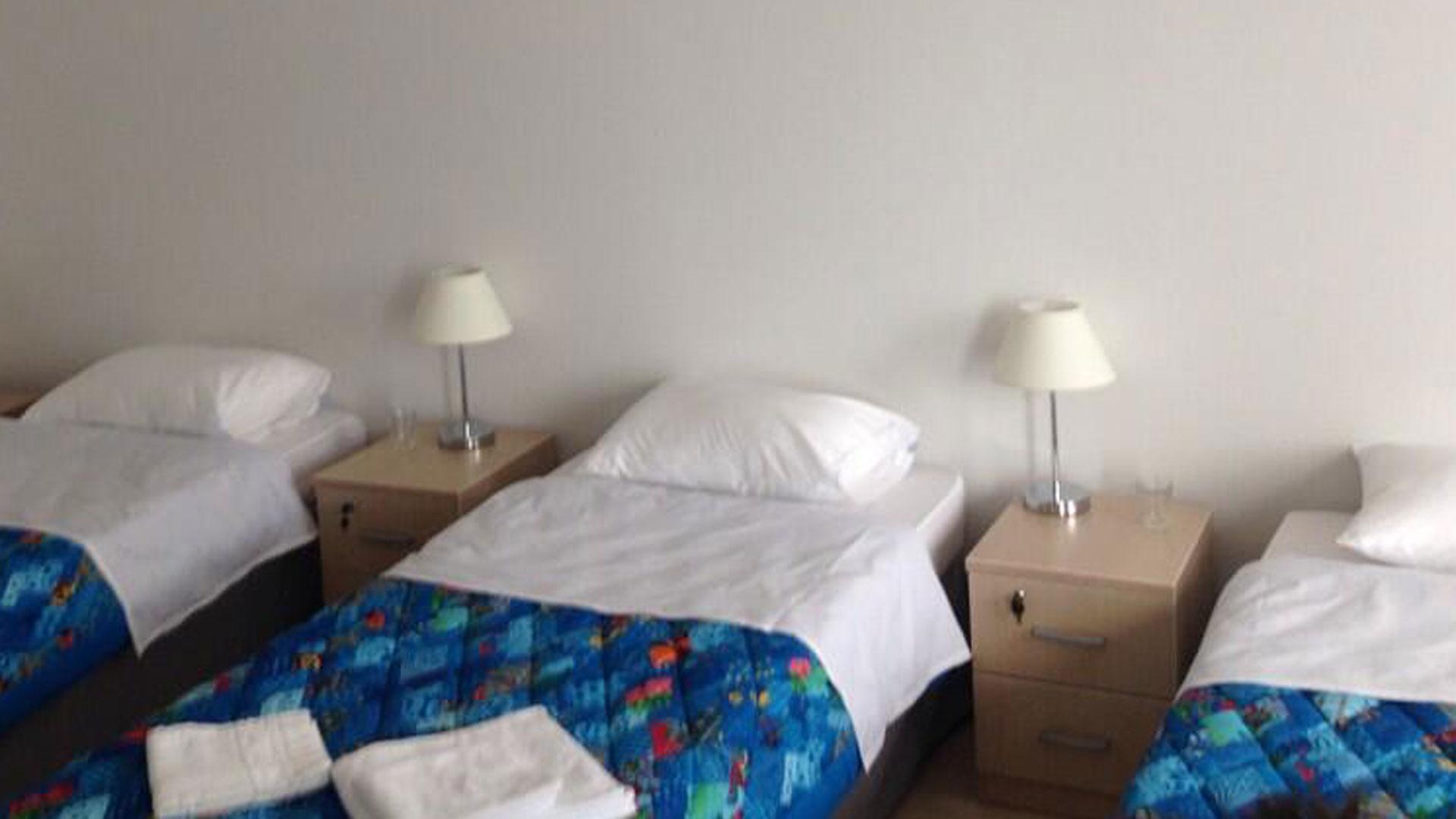 Sochi-Hotel-Room-FTR-2414