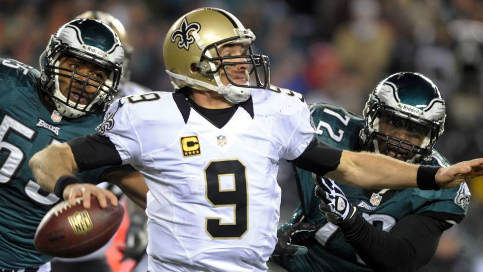 Drew-Brees-11114-FTR-ap.jpg