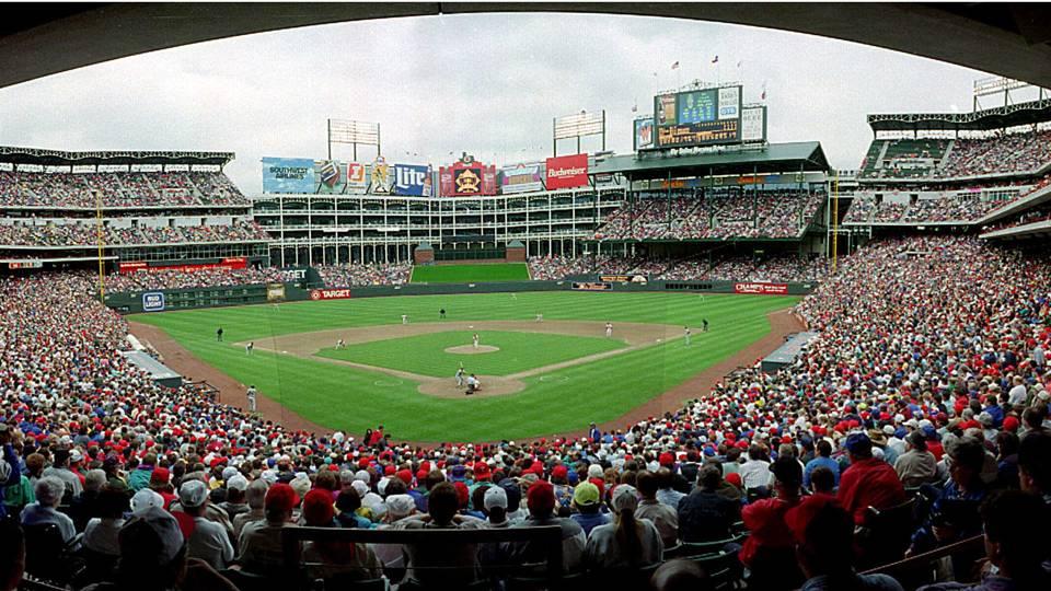 rangers-ballpark-ftr-0412-ap
