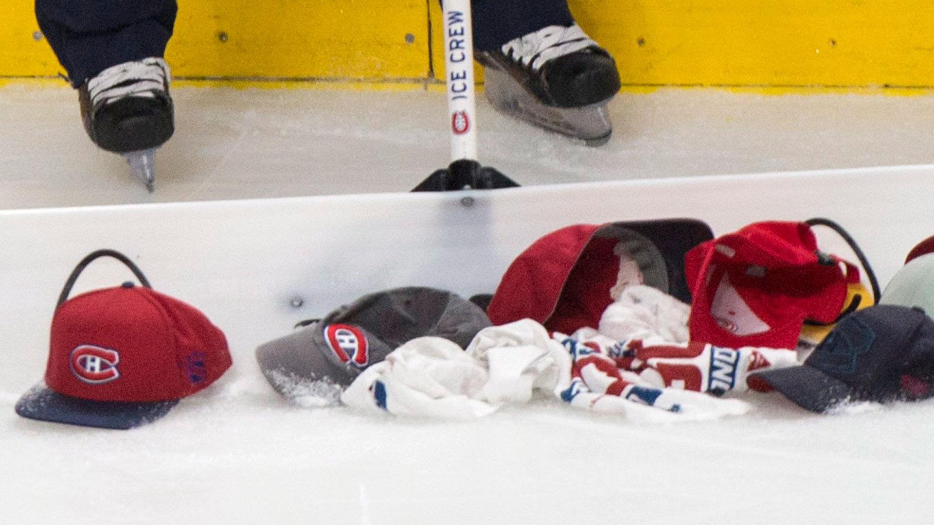 Canadiens-Hats-FTR-52914.jpg