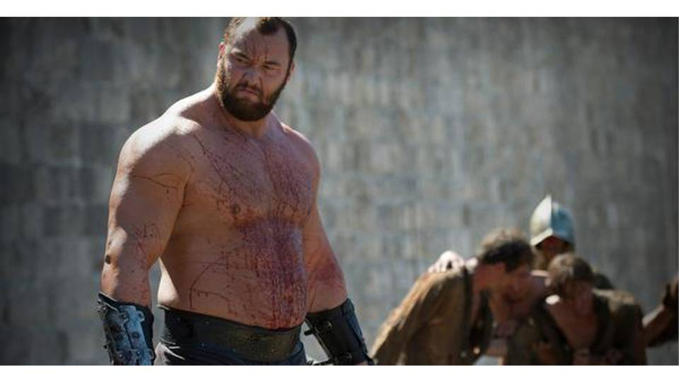 game-of-thrones-mountain-052014-hbo.com-ftr