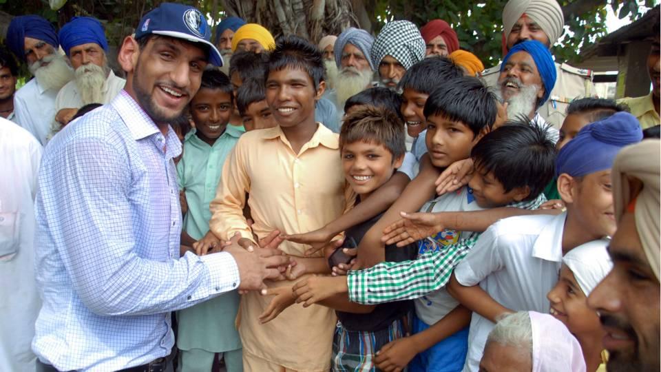 1-Satnam-Singh-Getty-FTR-011617