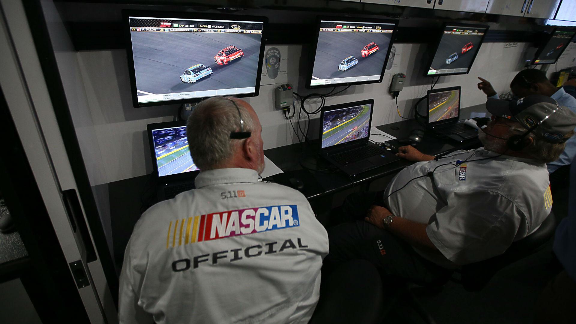 NASCAR officials-pit road-getty-ftr.jpg
