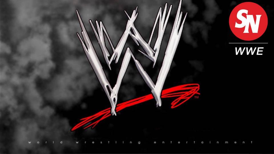 WWE-01-110414-WWE-FTR.jpg