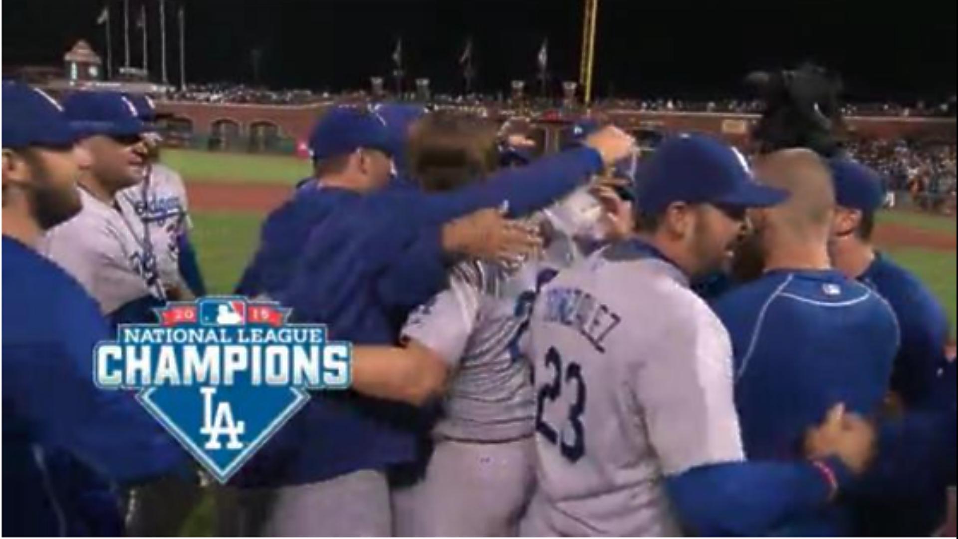 Dodgers-NL-Champions-93015-Twitter-FTR