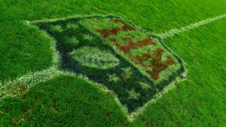NFL-Shield-London-110614-GETTY-FTR