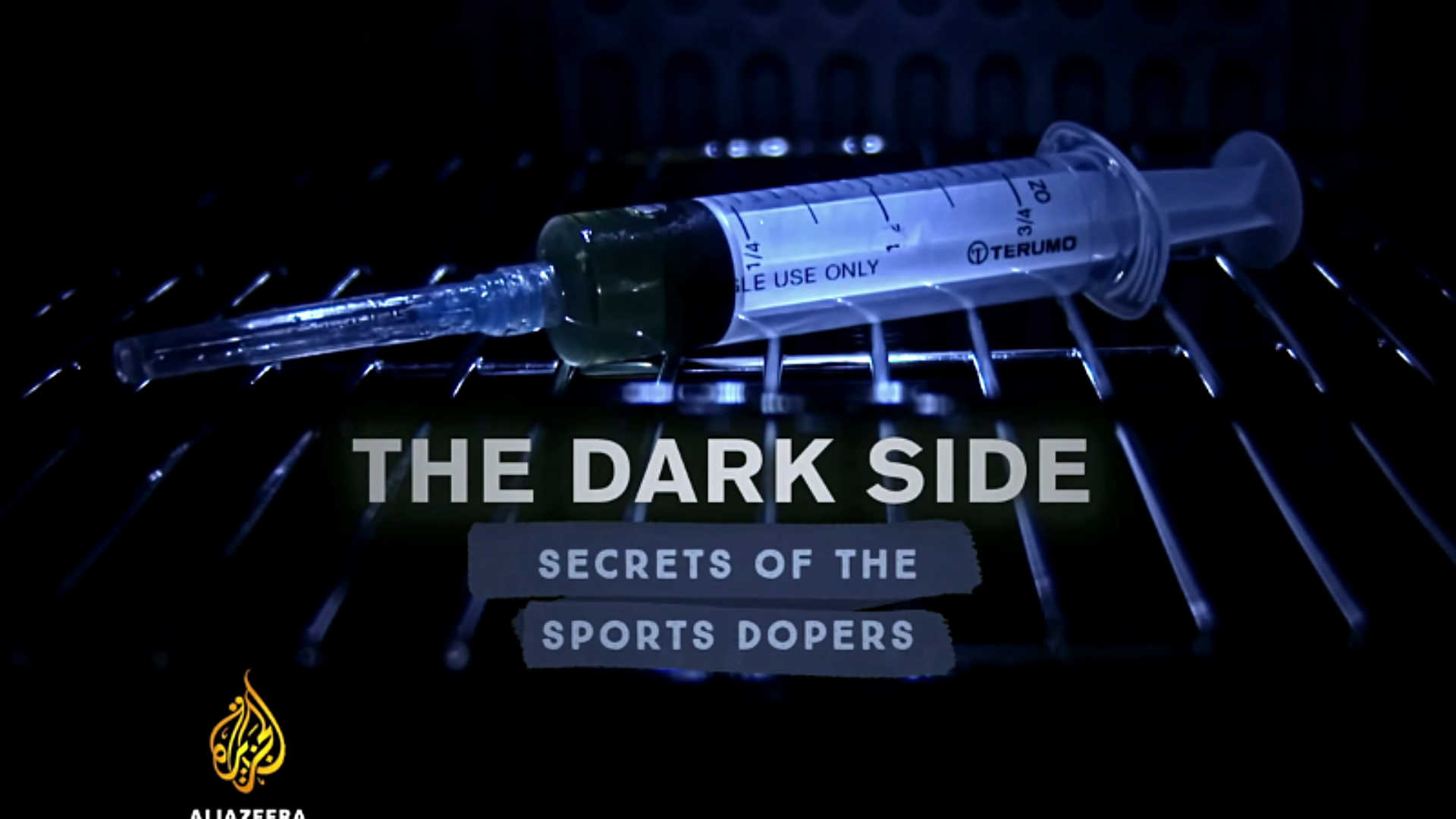 The Dark Side-122715-GETTY-FTR