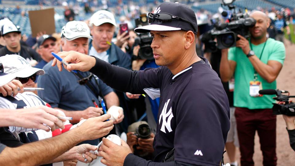 Alex-Rodriguez3-022615-GETTY-FTR.jpg