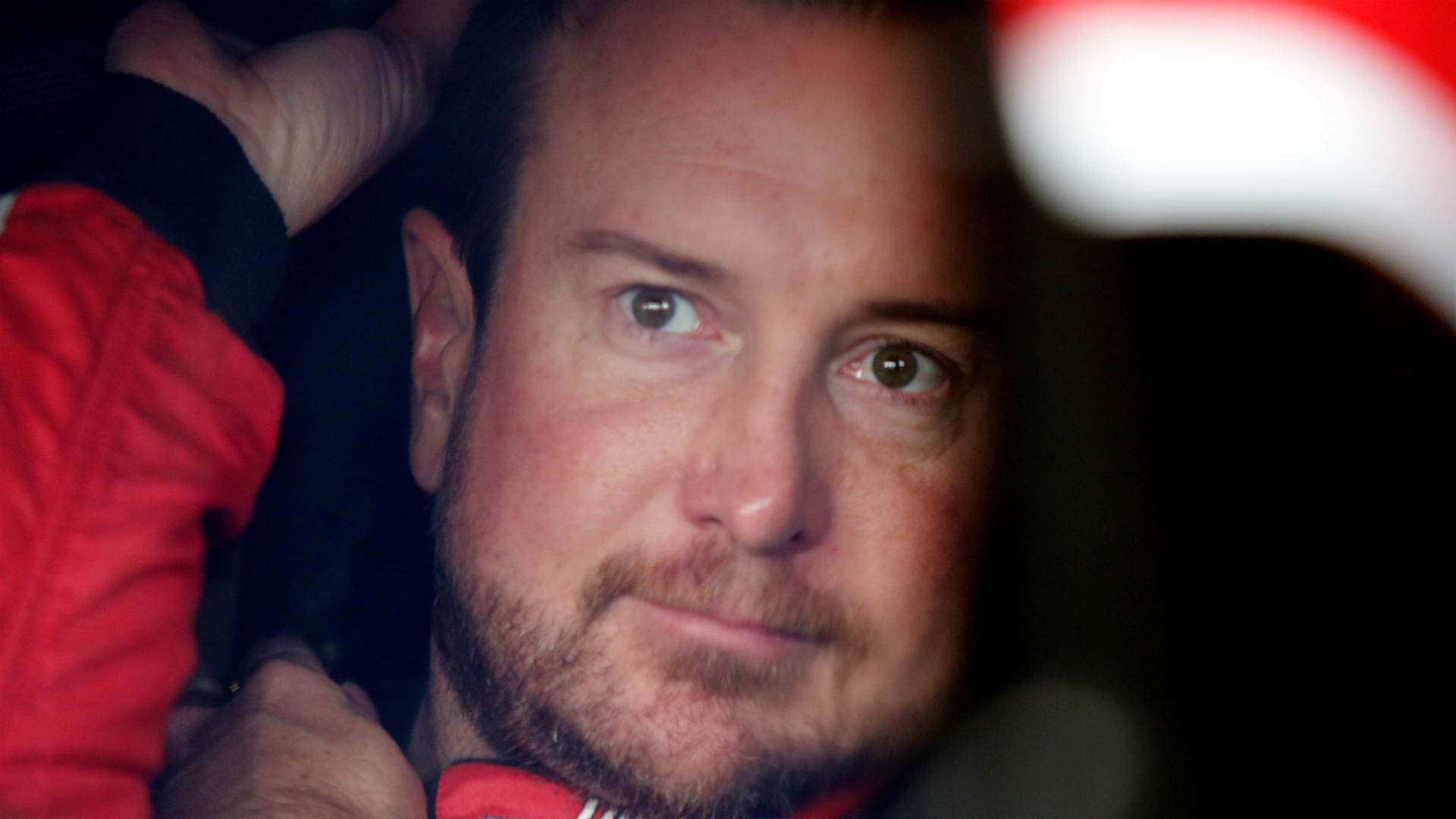 NASCAR odds and driver ratings – Kurt Busch is Harvick's equal ahead of All-Star Race