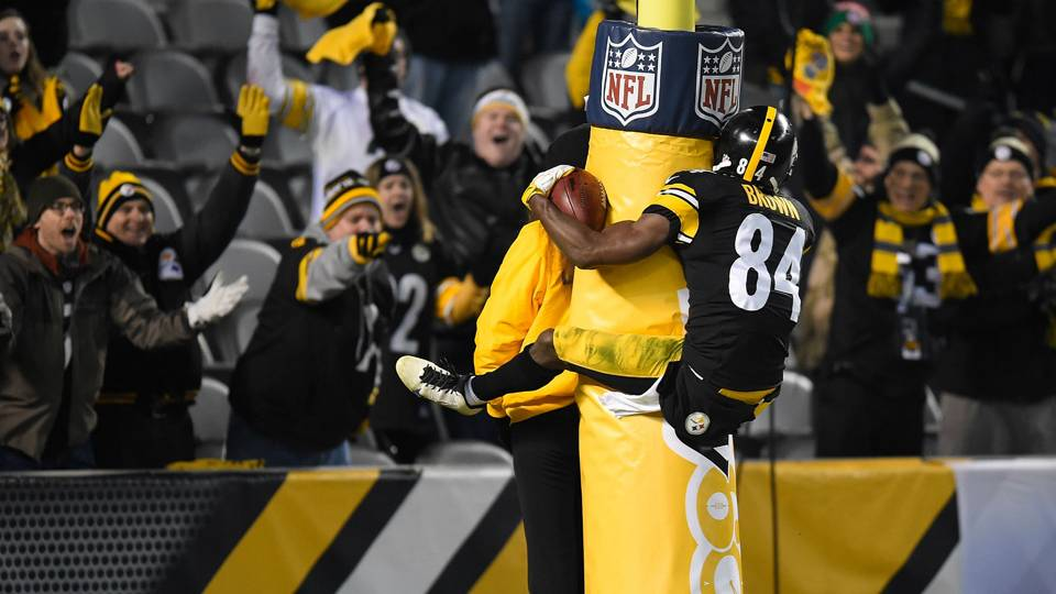 antonio-brown-ftr-12715-getty.jpg